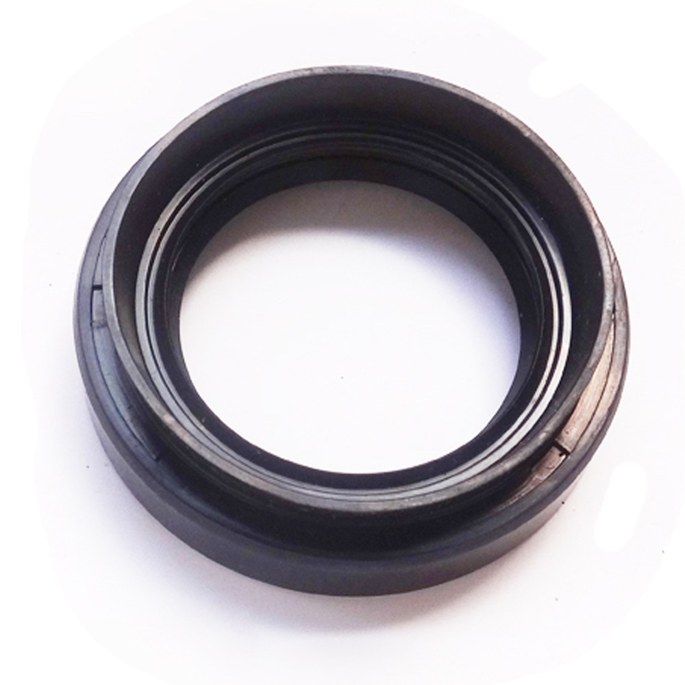 transmission sealing ring RE4F04A oil seal of auto transmission oil seal parts