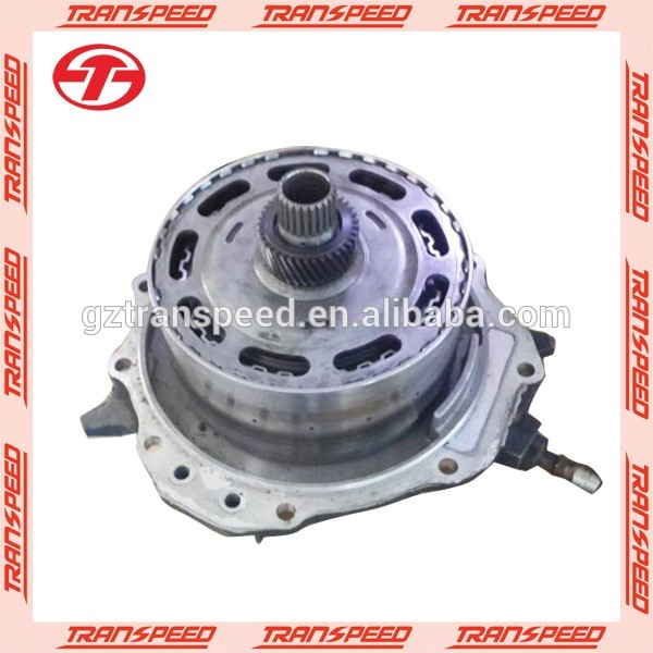 spare parts 4F27E transmission end cover drum assy
