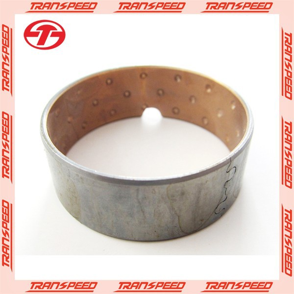 F4A232 bushing for MITSUBISHI GALANT 94-98 L4 2.4L automatic transmission parts car bushing