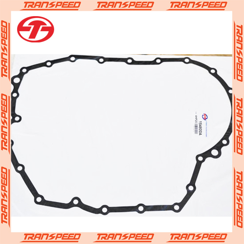 4HP20 automatic transmission gasket for FIAT