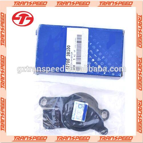 A6MF1 automatic transmission neutral switch fit for Hyundai Featured Image