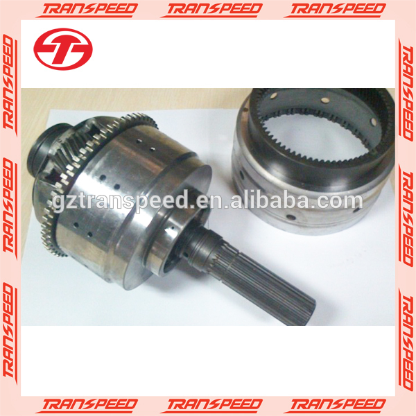 V5A51 Automatic Transmission Rear Planet for mitsubishi automatic transmission Planetary