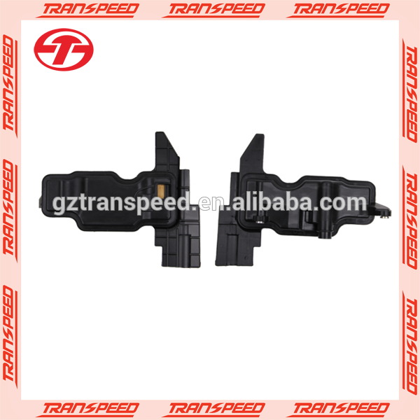 Transmission gearbox 146940 CM6 oil filter
