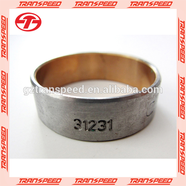 4HP18 automatic Transmission oil pump bushing Featured Image