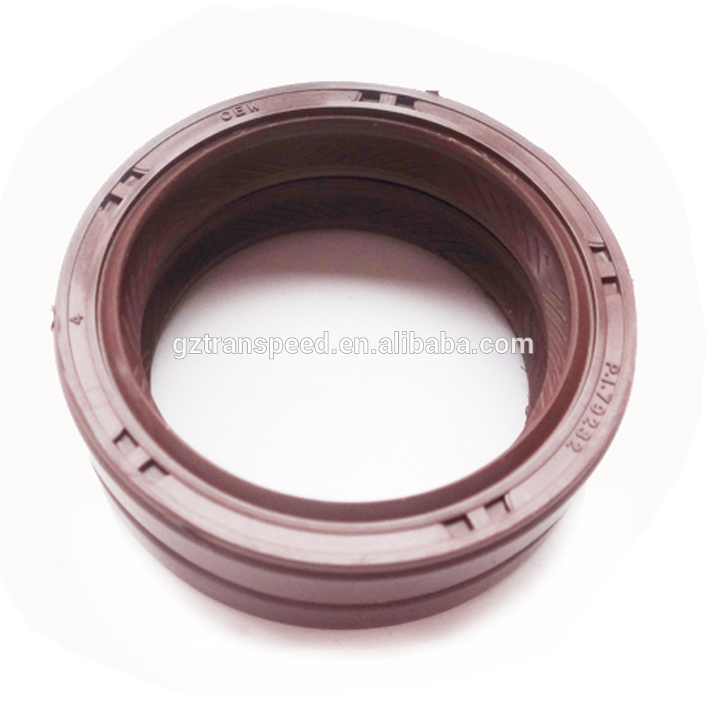 Transpeed AW55-50SN automatic transmission oil seal fit for Opel