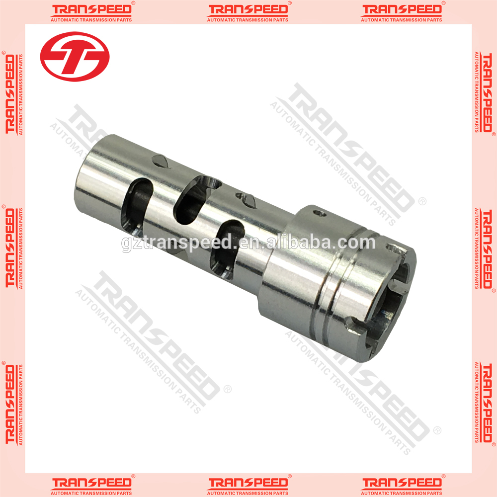 09G, 09K, 09M, 6F21WA, TF-60SN,K2 Clutch Control Valve Kit.15741-05K Featured Image