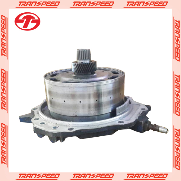 4F27E transmission rear drum assembly