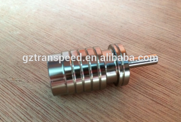 jf011e transmission plunger for cvt