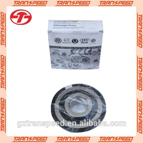 0AW 331 133G automatic transmission bearing for AUDl, Featured Image