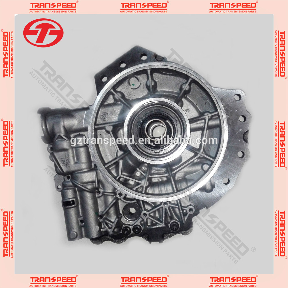 6T45E 6T40 oil pump automatic transmission repair part for Buick