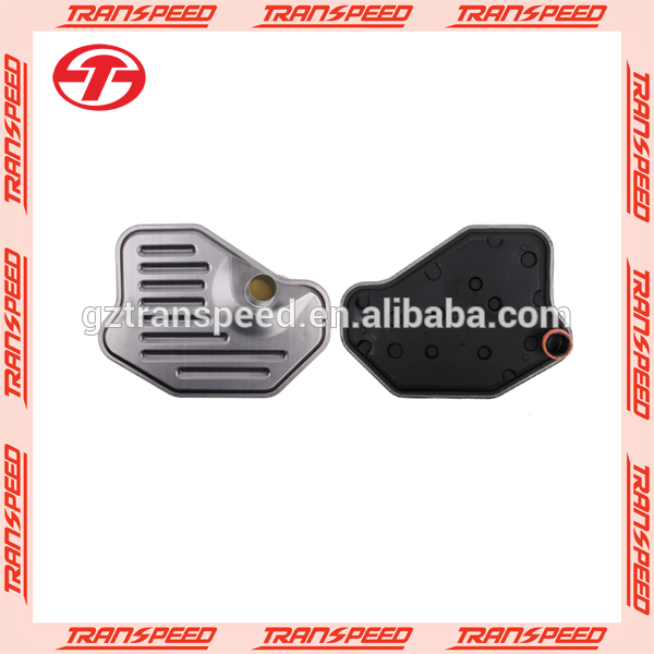 4R70W automatic transmission filter