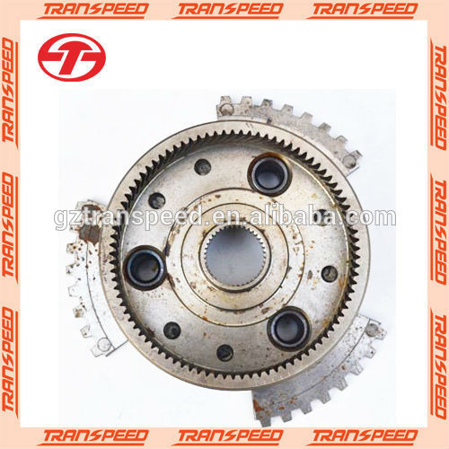 6T45E automatic transmission reaction planetary gear Assy,plannet gear Featured Image