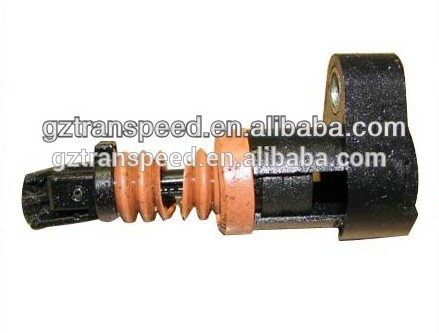 722.6 transmission PLIL Parking lock interlock Linkage 14027013651 for Mercedes Featured Image