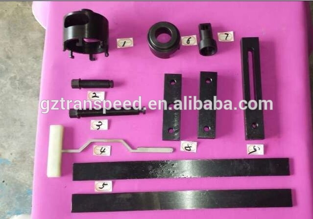 OAM DSG automatic transmission gearbox tools