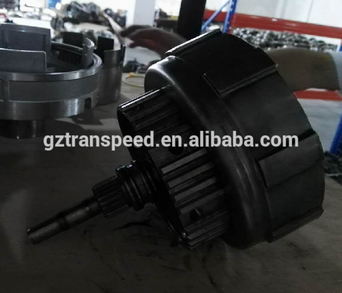 A340E automatic transmission forward clutch ,Japanese car spare parts
