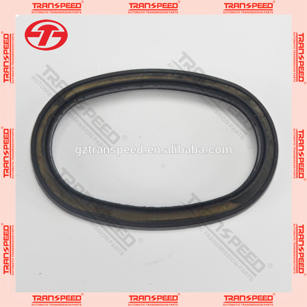 TCU rubber ring for AUDI CVT transmission 01J 927 213D