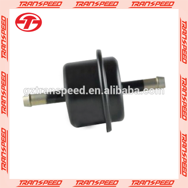RB1 transmission external filter for Honda