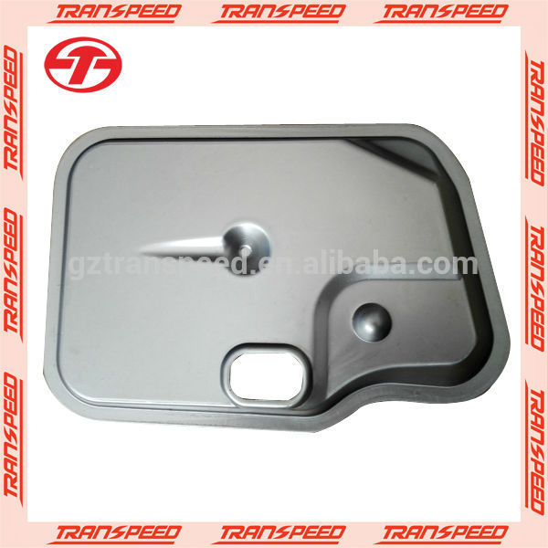 vt1 fit for mini cooper parts automatic transmission filter