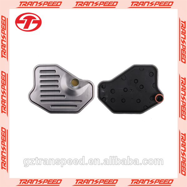 automatic transmission filter 4R70W 049946.