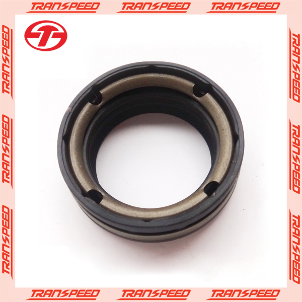5HP19 floating seals for transmission parts NAK oil seals.