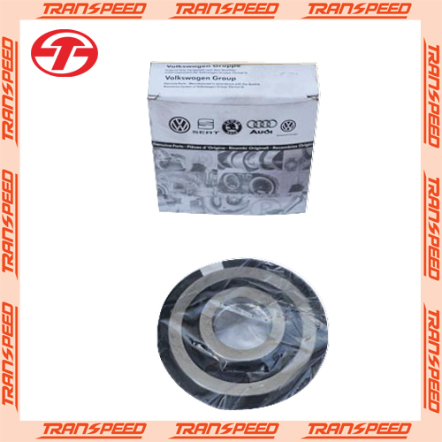 0AW automatic transmission bearing for AUDl, OAM bearing Featured Image