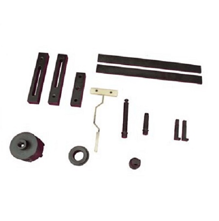 Hot sale automatic transmission repair tools for 0AM transmission parts