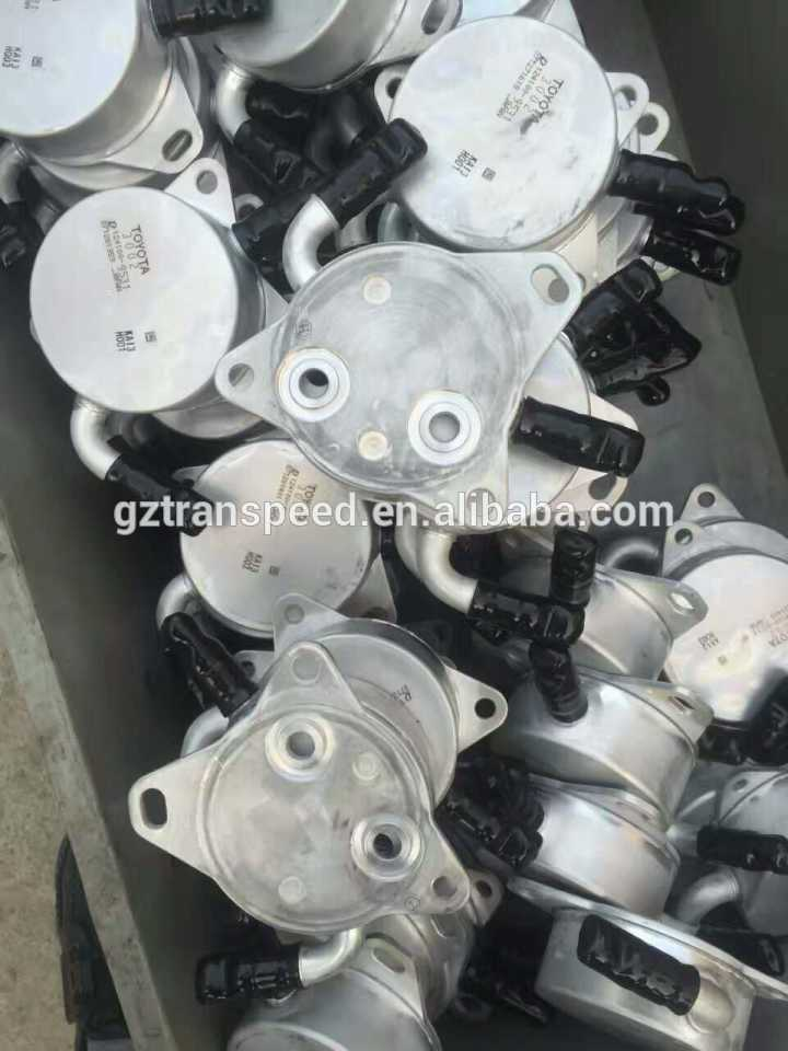 a960e automatic transmission oil pump transpeed