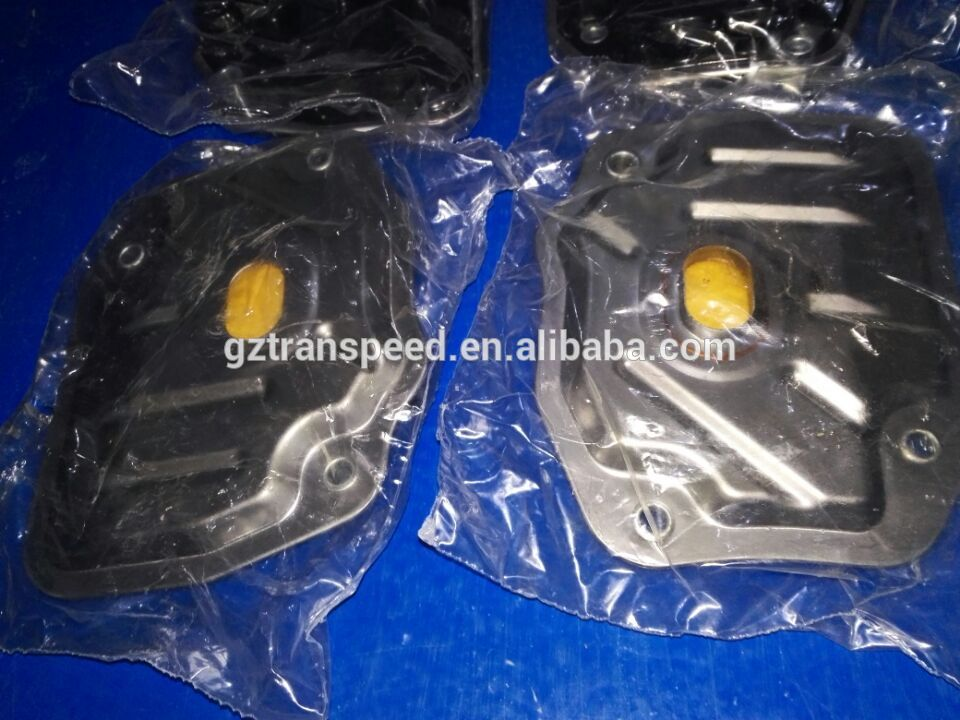 transpeed automatic transmission filter k410 Featured Image