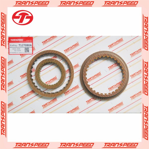 T127080A,U540E,friction kit.jpg