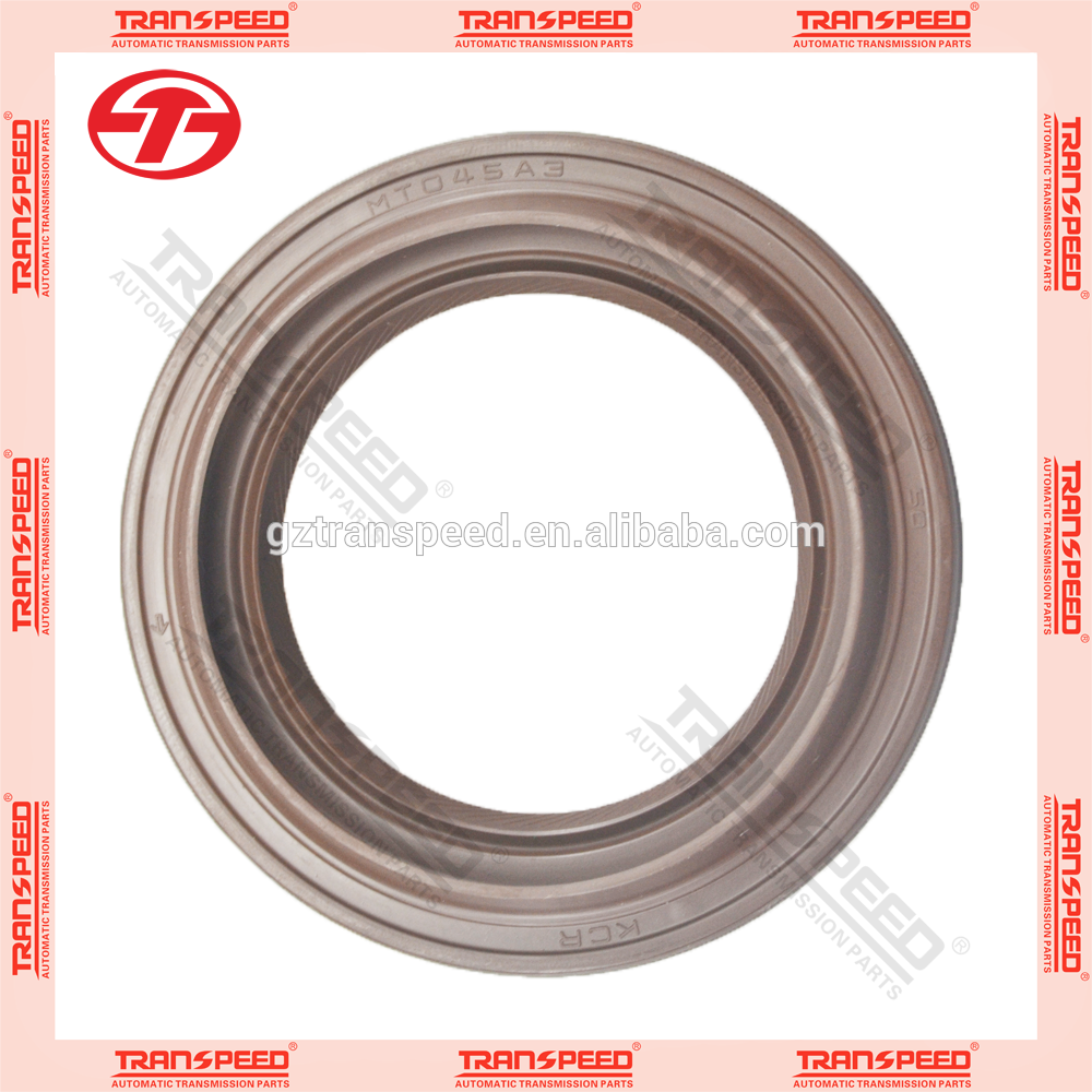 Automotive high performance U540E axle seals oil seal