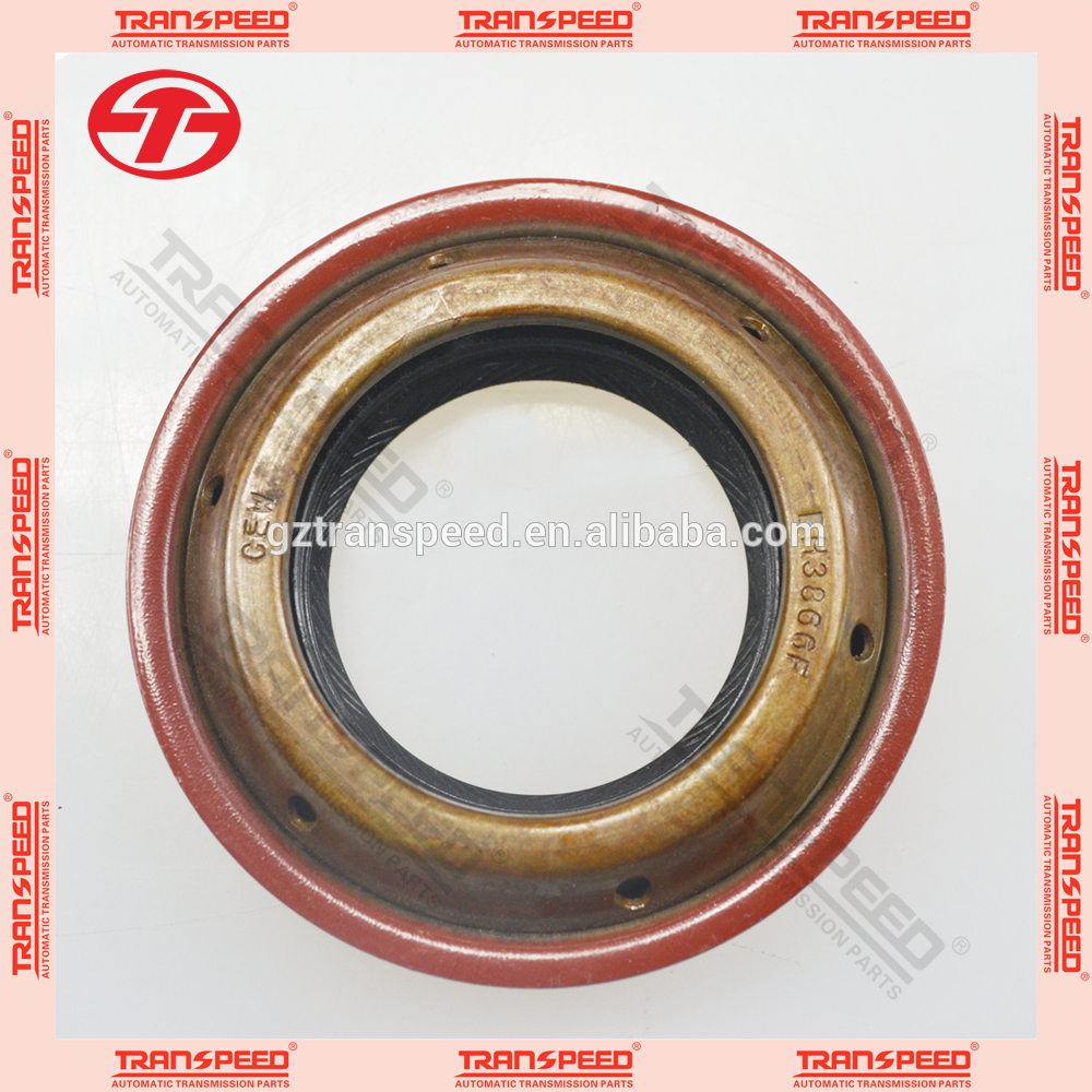 National hot sale 6T45E right kaco oil seals in promotion