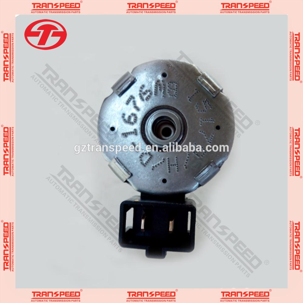 DPO Transmission EPC Solenoid , AL4 Oil Pressure Solenoid