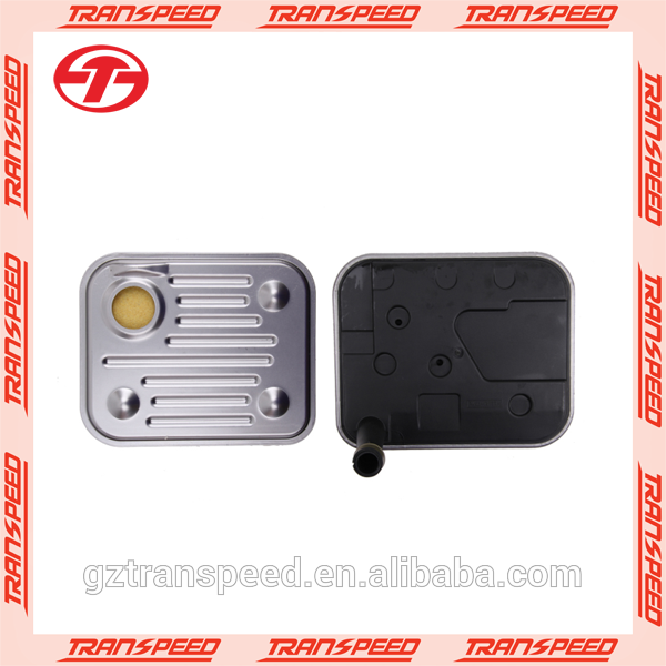 Transpeed automatic transmission filter 4L80E 031940.