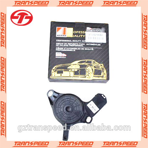 4HP16 shift neutral switch automatic transmission for FIAT