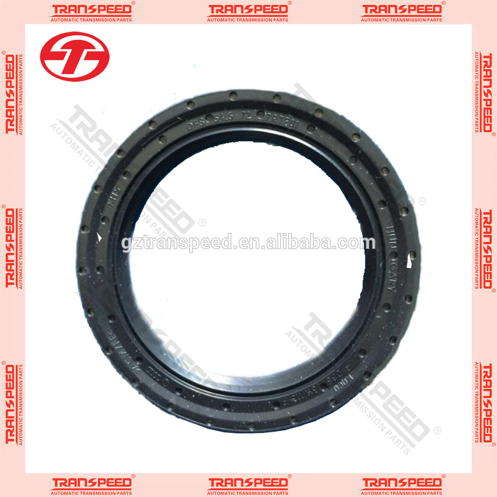 DSG 0B5 DL501 transmission Front clutch oil seal, OB5 front seal