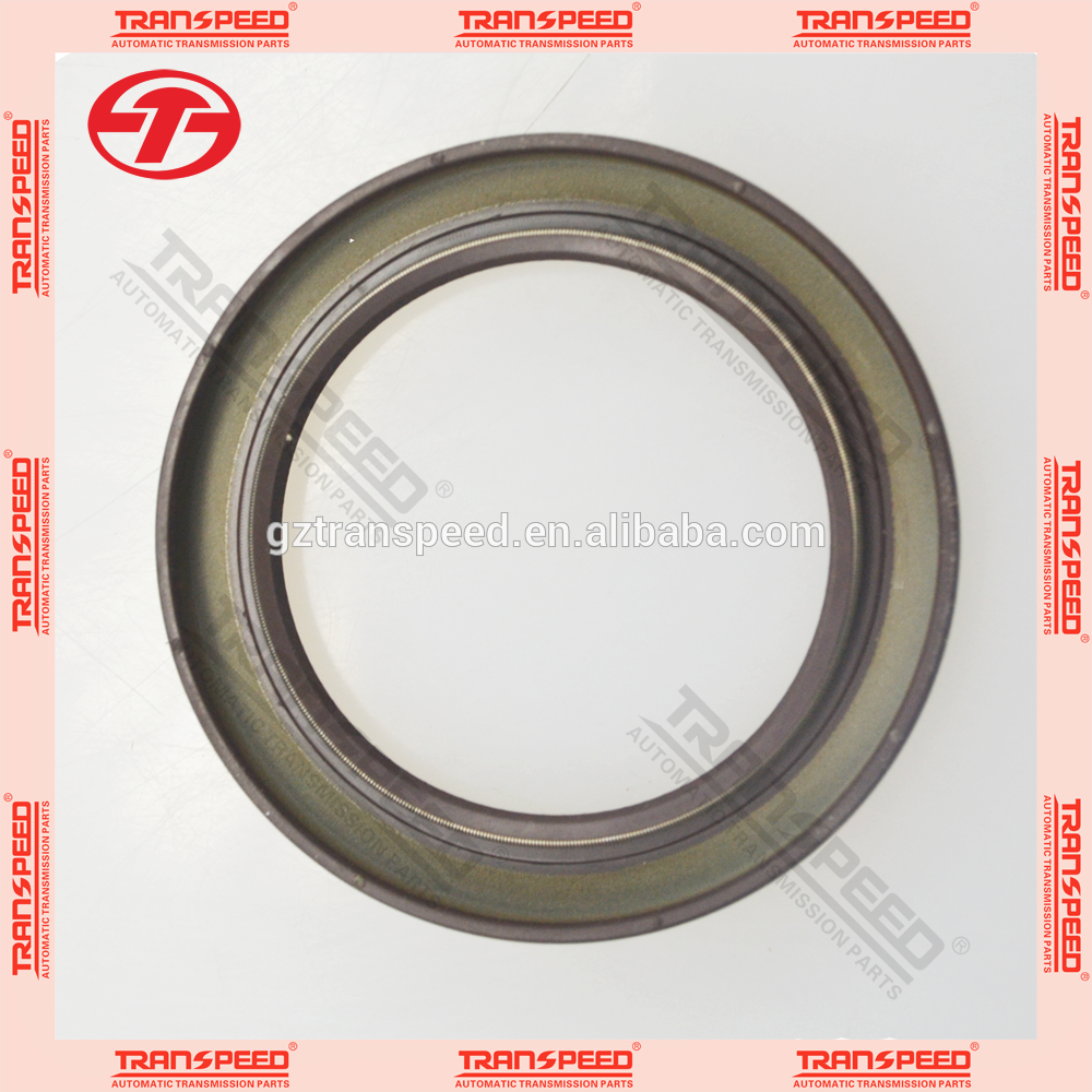 Automotive high performance gearbox oil seal nak front oil seal