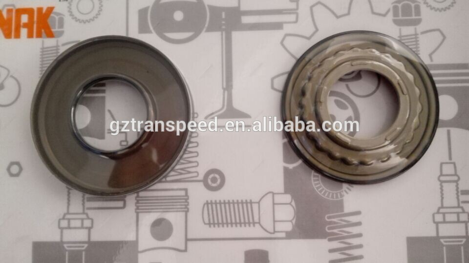 K310 input drum piston kit