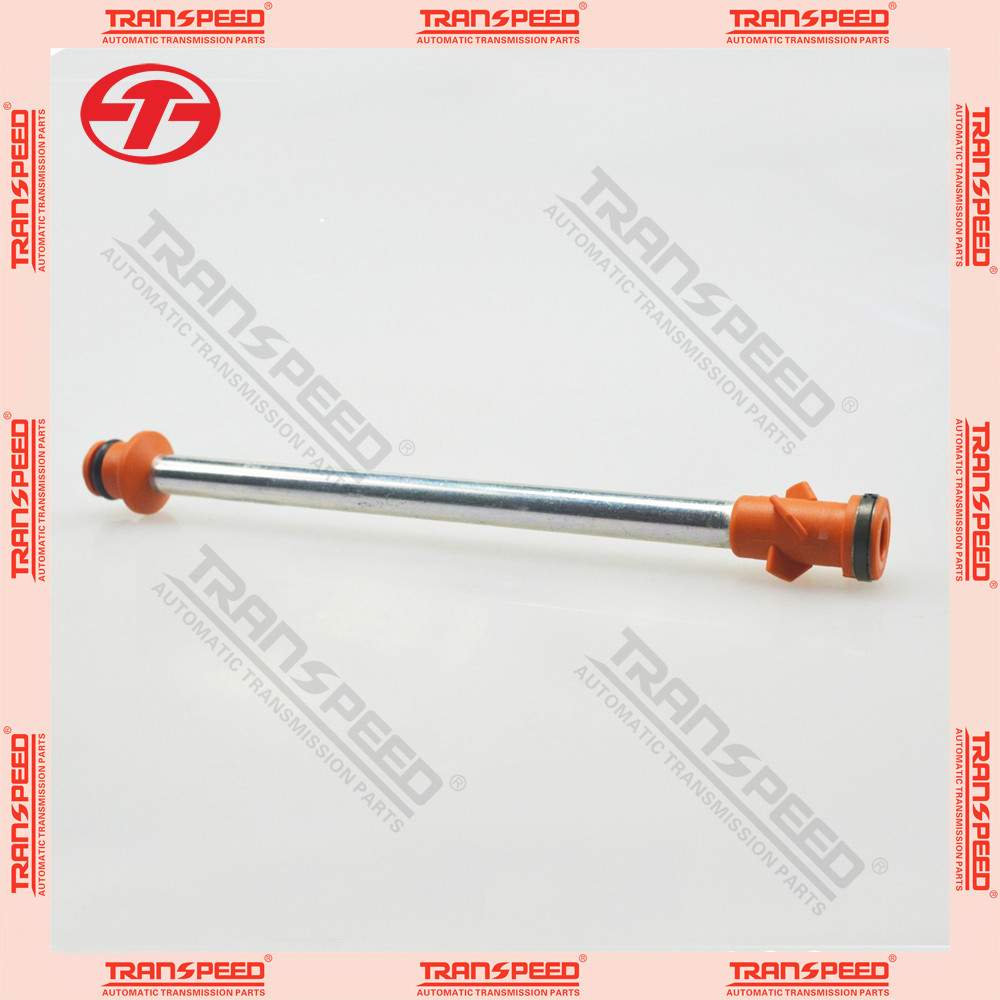 transmission oil conduit for AUDl 0AW. OEM PN. 0AW 323 504