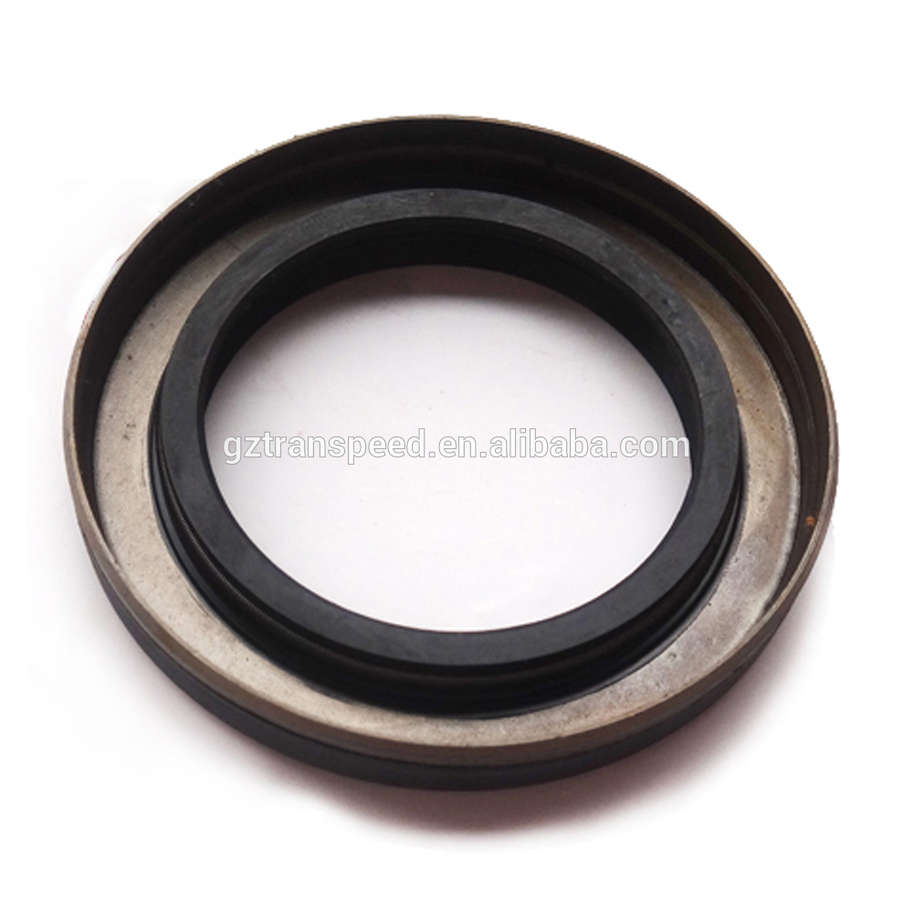 722.6 automatic transmission oil seal