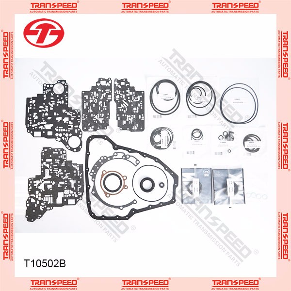 RE4F04B overhaul kit T10502B.jpg