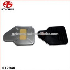 BRT auto transmission oil Filter for SSangyong Featured Image