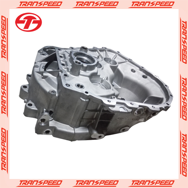 DSG DQ200 0AM transmission hard part, 0AM transmission case Featured Image