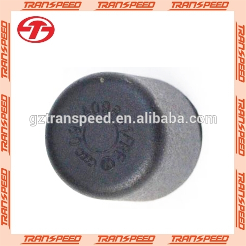 auto transmission vent cap for Volkswagen 01M
