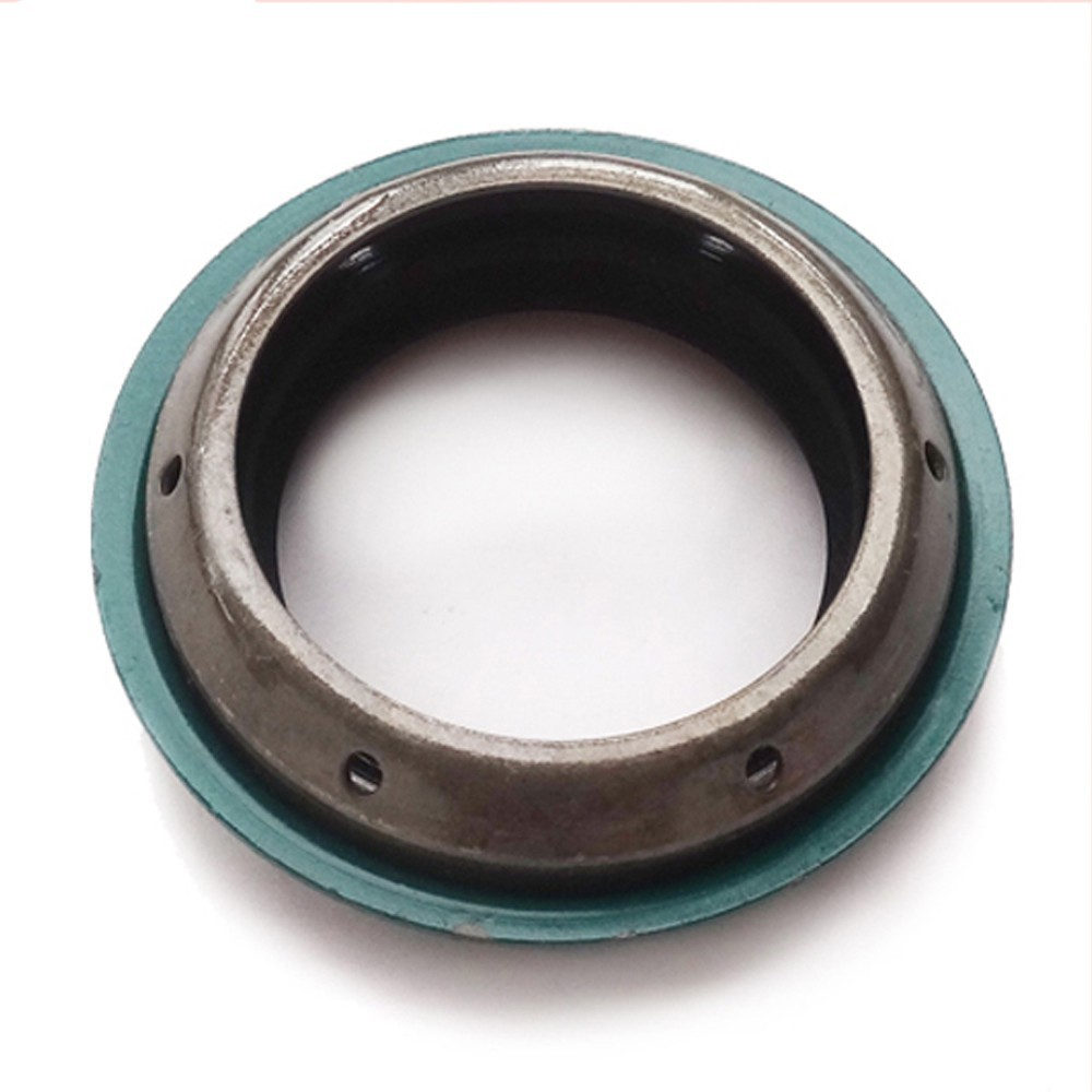 transmission parts sealing ring 4F27E oil seal for i-MAX