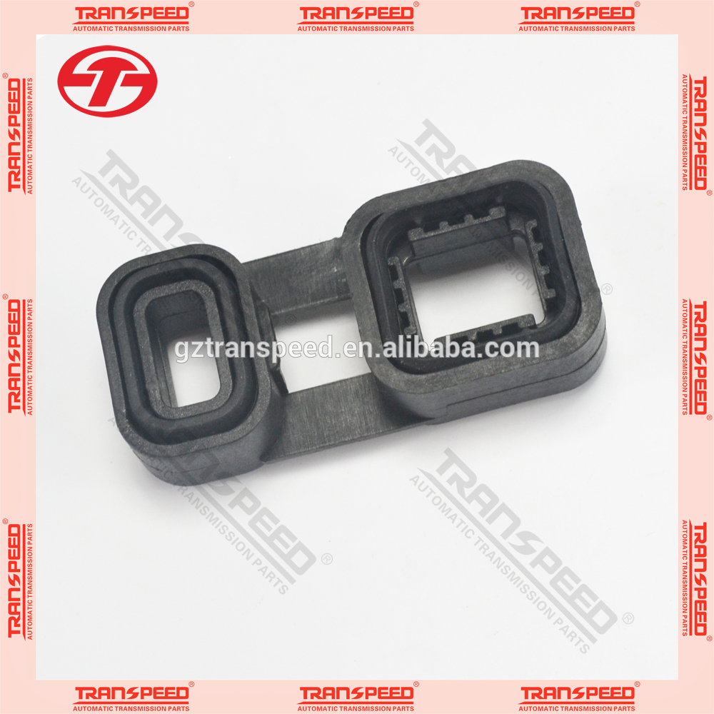 6HP19 & 6HP26 Mechatronic Seal Adapter, 0501 212 940 Featured Image