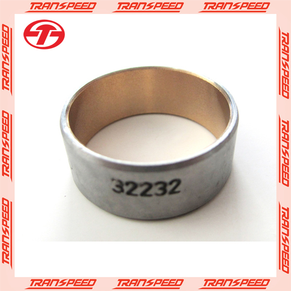 4HP14 Transmission bushing Featured Image