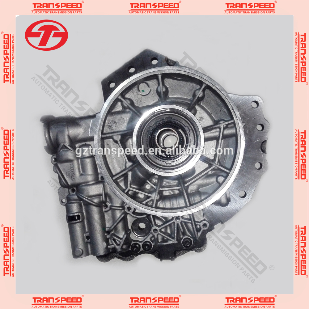 Transpeed 6T40E transmission oil pump hard part fit for Buick