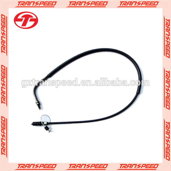 A140E automatic transmission cable