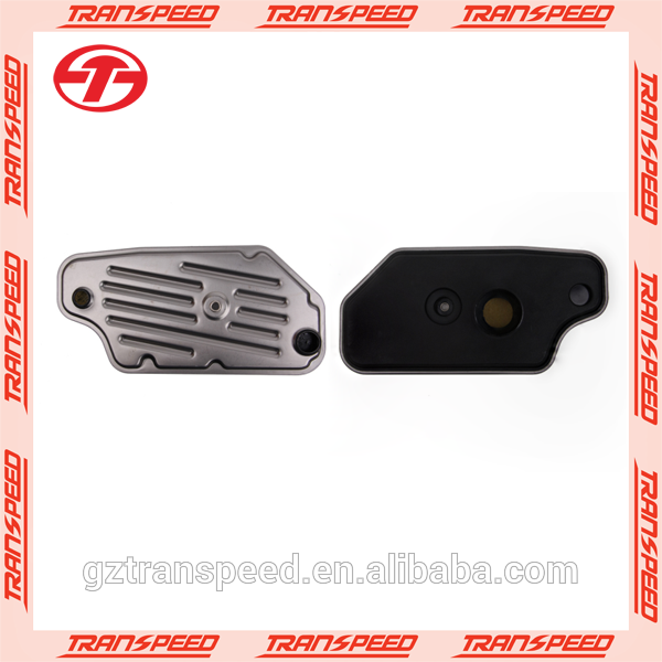 Transpeed automatic transmission filter A4LD 041940.
