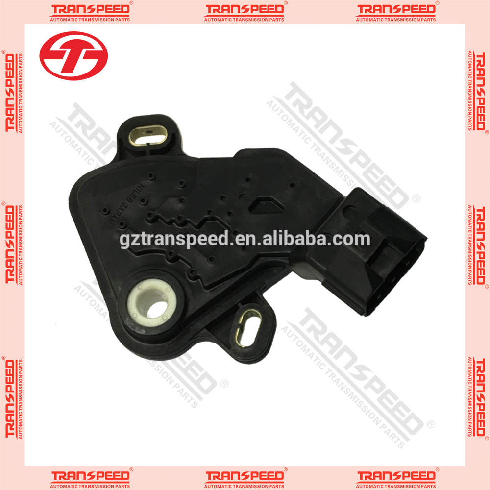 JF404E Transmission neutral switch, VW 001 selector switch